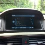 2012 Volvo XC70 T6 AWD Polestar 037