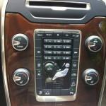 2012 Volvo XC70 T6 AWD Polestar 038