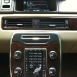 2012 Volvo XC70 T6 AWD Polestar 039