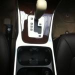 2012 Volvo XC70 T6 AWD Polestar 040