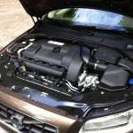 2012 Volvo XC70 T6 AWD Polestar 041