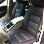 2012 Volvo XC70 T6 AWD Polestar 043