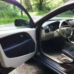 2012 Volvo XC70 T6 AWD Polestar 044