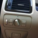 2012 Volvo XC70 T6 AWD Polestar 046