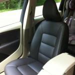 2012 Volvo XC70 T6 AWD Polestar 050