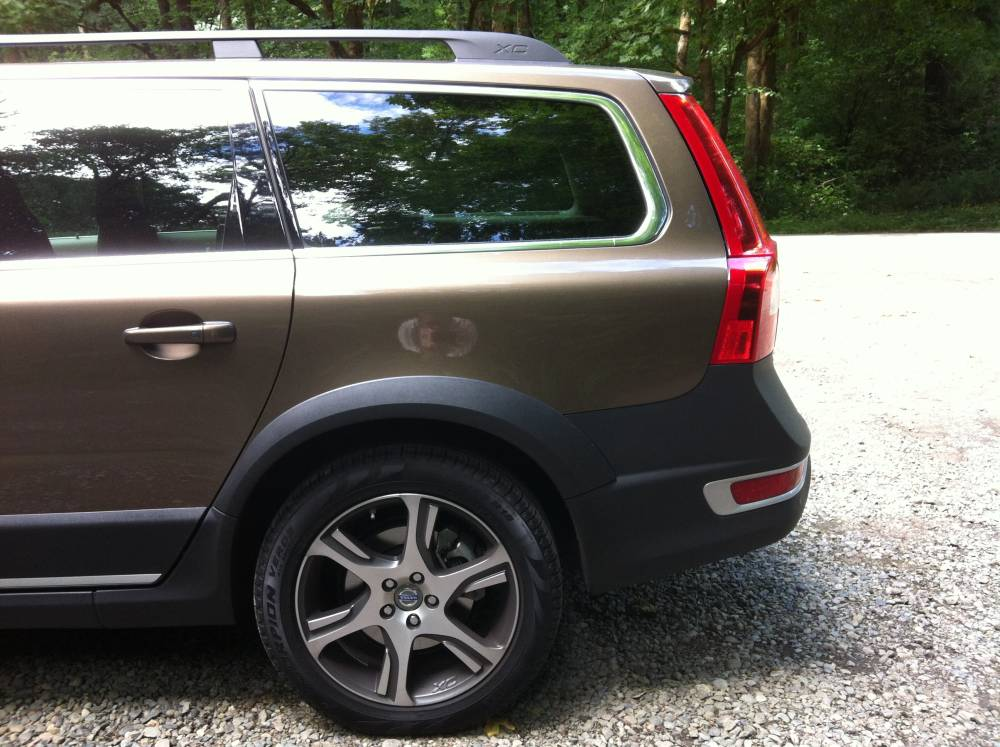 2012 volvo xc70 t6 awd polestar 051 autosavant autosavant. Black Bedroom Furniture Sets. Home Design Ideas