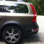 2012 Volvo XC70 T6 AWD Polestar 052