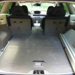 2012 Volvo XC70 T6 AWD Polestar 053