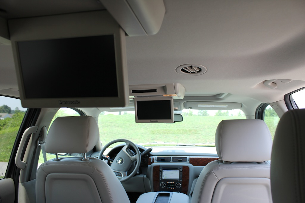 ford flex heated steering wheel 2017 2018 ford reviews. Black Bedroom Furniture Sets. Home Design Ideas