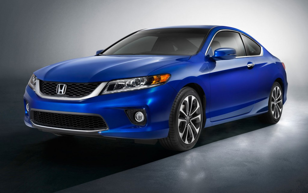2013-Honda-Accord-Coupe-front-side-view-1024x640