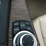 2012 BMW 328i Modern Line 001