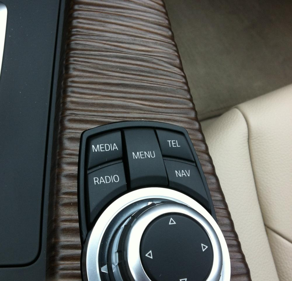 Bmw Z4 Interior Trim: UK BMW M3 Group Forum