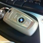 2012 BMW 328i Modern Line 003