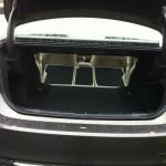 2012 BMW 328i Modern Line 006