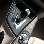 2012 BMW 328i Modern Line 015