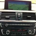 2012 BMW 328i Modern Line 017
