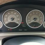 2012 BMW 328i Modern Line 018