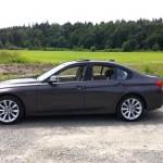 2012 BMW 328i Modern Line 020