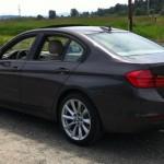 2012 BMW 328i Modern Line 021