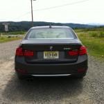 2012 BMW 328i Modern Line 023