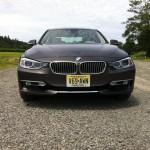 2012 BMW 328i Modern Line 027