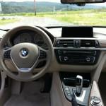 2012 BMW 328i Modern Line 032