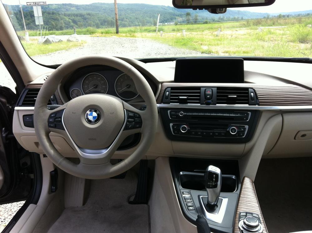 BMW I Modern Line Autosavant Autosavant - 2012 bmw 328i price