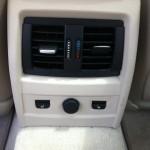2012 BMW 328i Modern Line 034