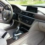 2012 BMW 328i Modern Line 038