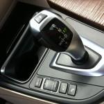 2012 BMW 328i Modern Line 040
