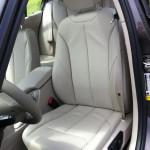 2012 BMW 328i Modern Line 041