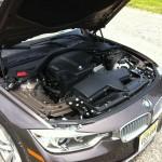 2012 BMW 328i Modern Line 043