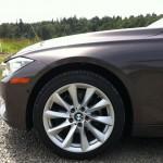 2012 BMW 328i Modern Line 045