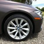2012 BMW 328i Modern Line 046