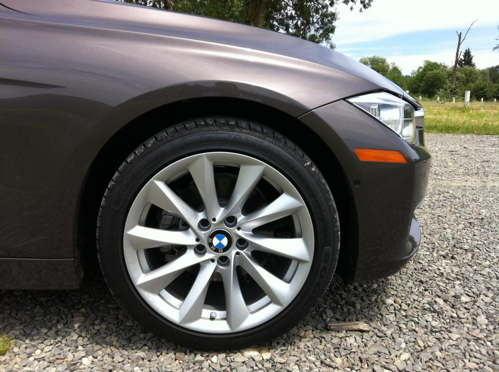 Review BMW I Sedan Modern Line Autosavant Autosavant - 2012 bmw 328i sedan