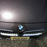 2012 BMW 328i Modern Line 047