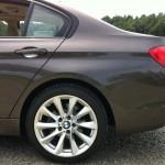2012 BMW 328i Modern Line 048