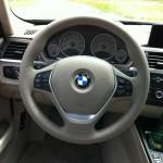 2012 BMW 328i Modern Line 049