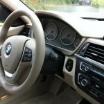 2012 BMW 328i Modern Line 053