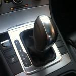 2013 Volkswagen CC Sport DSG