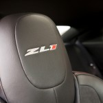 2013-Chevrolet-Camaro-ZL1-056-medium