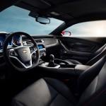 2013-Chevrolet-Camaro-ZL1-065-medium