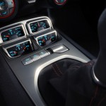 2013-Chevrolet-Camaro-ZL1-066-medium