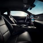2013-Chevrolet-Camaro-ZL1-067-medium