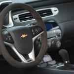 2013-Chevrolet-Camaro-ZL1-090-medium