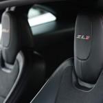 2013-Chevrolet-Camaro-ZL1-091-medium