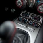 2013-Chevrolet-Camaro-ZL1-094-medium