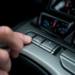 2013-Chevrolet-Camaro-ZL1-095-medium