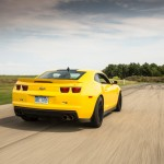 2013-Chevrolet-Camaro-ZL1-146-medium