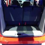 LA Auto Show 2012 004
